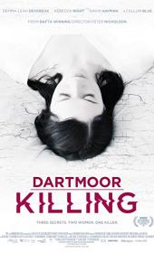 Dartmoor Killing